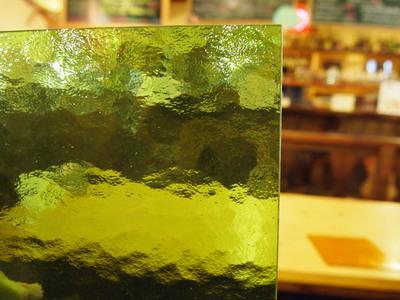 1.21 ガラス色々 036.JPG