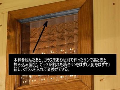 木枠固定2.jpg