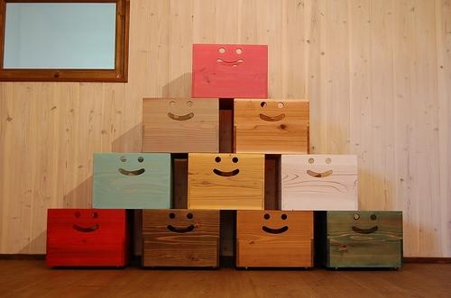 smilebox.jpg
